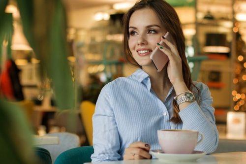 女性からの好意が脈ありなのかを簡単に見極める3つのサイン