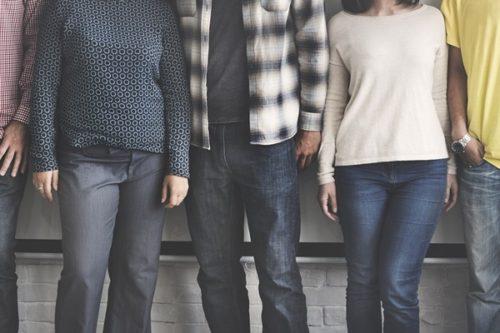 女性からの好意を迷惑に感じた時の3つの対処法