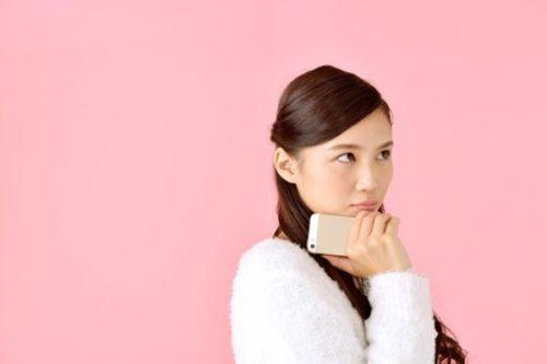 彼氏にLINEを既読無視された…電話を掛けて悪化しない対処法