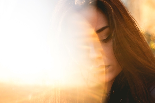 自粛ばかりでストレスが限界な時の未来を見据えた5つの行動