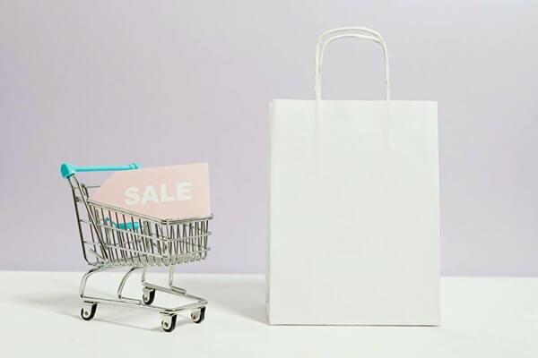 アスタリフトホワイトはどこで売ってるの?格安の購入方法